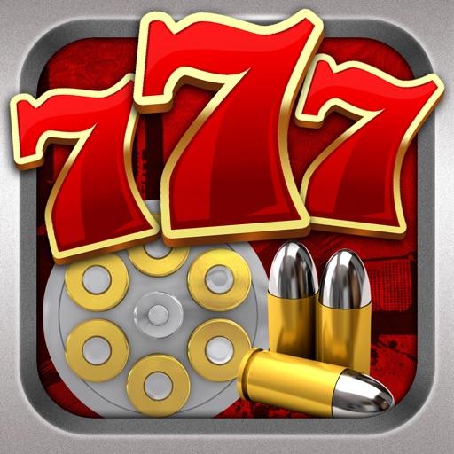 Al's Casino Slots Mafia Pro icon
