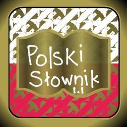 Polski Słownik