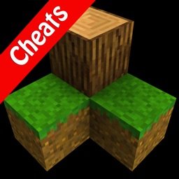 Cheats for Survivalcraft -Complete Guide