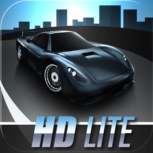 Fastlane HD Lite