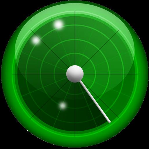 Sitemap Automator