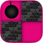 A Piano Tap Smash - Don't Step on Color Wrecking Ball Tiles icon