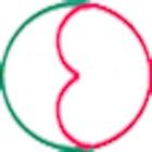 CCHere icon