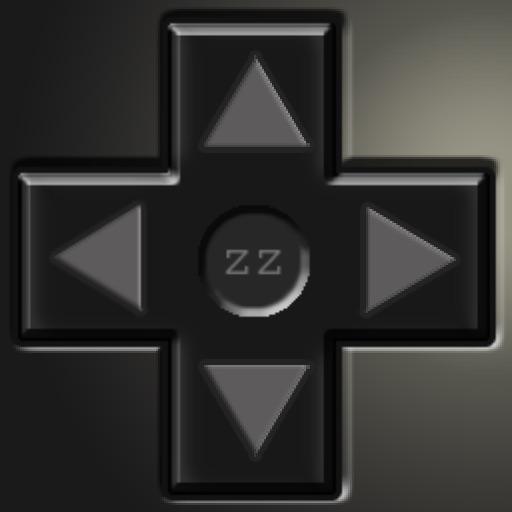 SpaceJet: Controller