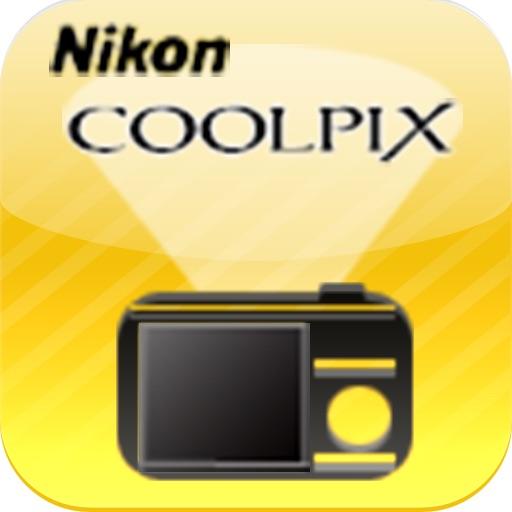 iP-PJ Transfer iOS App
