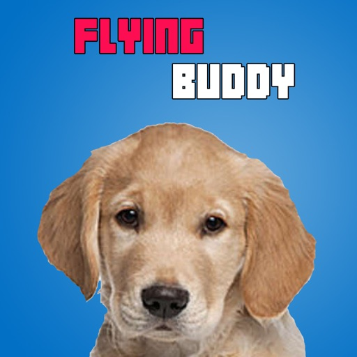 Flying Buddy HD