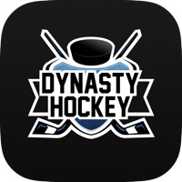 Codes for Dynasty Hockey Hack