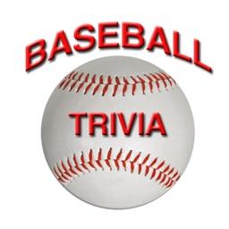 Baseball Trivia HD