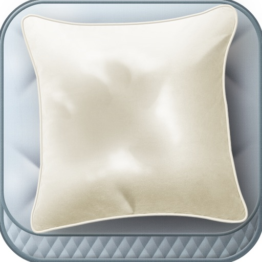 Sleep Well Alarm HD; Intelligent Alarm Clock