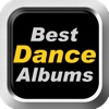 Best Dance Albums - Top 100 Latest & Greatest New Record Music Charts & Hit Song Lists, Encyclopedia & Reviews - iPhoneアプリ