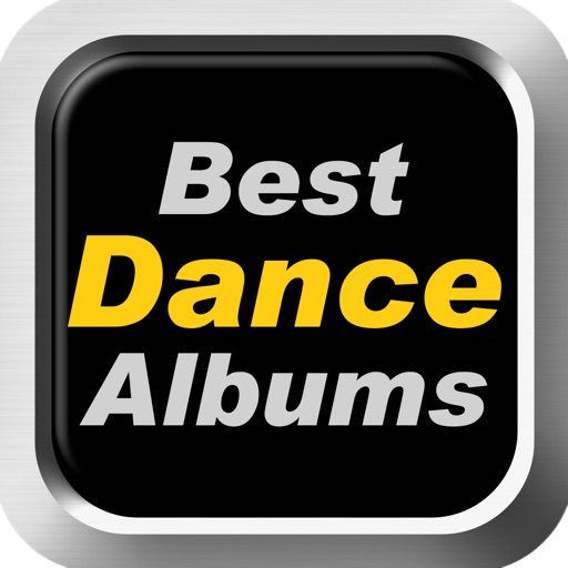 Best Dance Albums - Top 100 Latest & Greatest New Record Music Charts & Hit Song Lists, Encyclopedia & Reviews