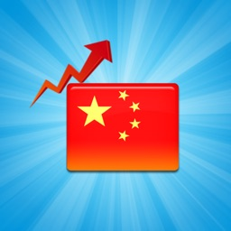 CNY Exchange Rates and Trends