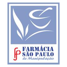 Farmácia São Paulo Manipulação