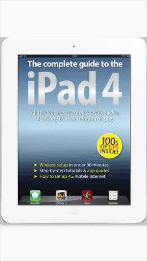 the complete guides for ipad on the app store rh itunes apple com guide apple ipad air 2 michelin guide ipad app