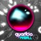Quantic Pinball, one of the most addictive pinball game ever seen on IOS