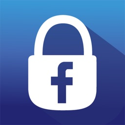 Parental Controls for Facebook - FamilyControls