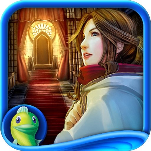Awakening: The Goblin Kingdom HD (Full)