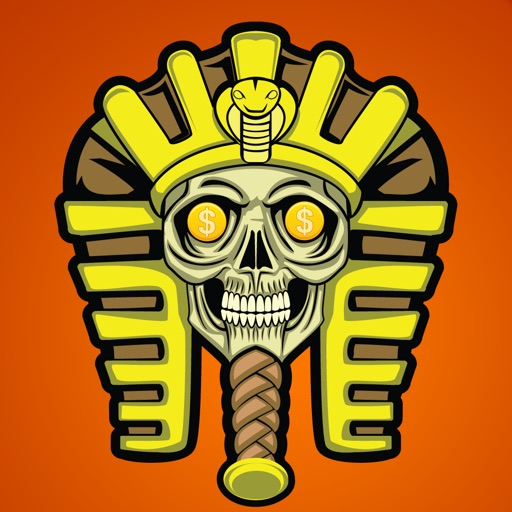 Ancient Aztec Slots-Best Vegas Casino