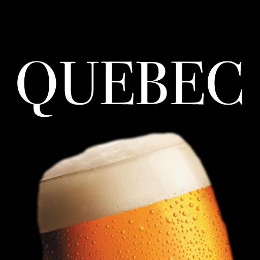 Drinks: Quebec