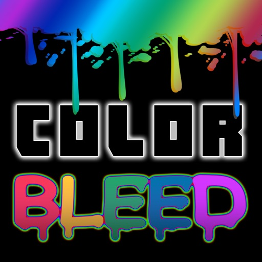 Color Bleed