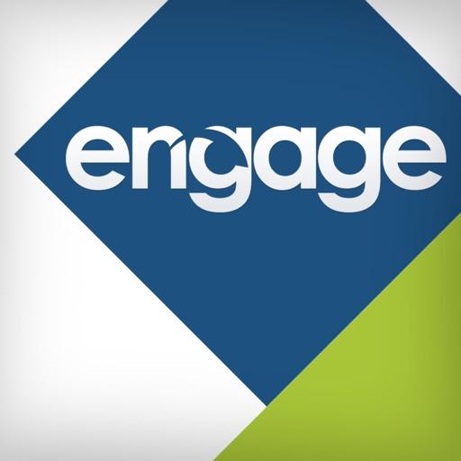 Engage '14 icon