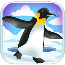 Activities of Fun Penguin Frozen Ice Racing Game For Girls Boys And Teens By Cool Games FREE