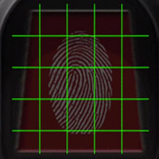 FBI Scanner