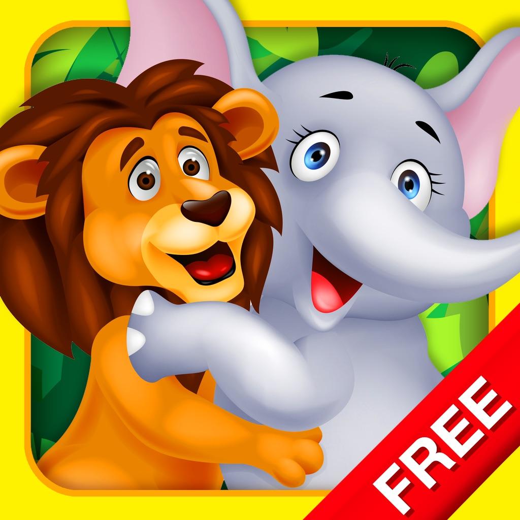 Animal Zoo Day Escape FREE hack