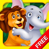 Codes for Animal Zoo Day Escape FREE Hack