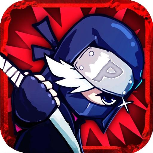 Ninja So!so!so