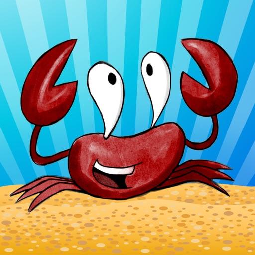 An Ocean Animal Genius Test - Free HD Animal Game icon
