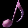 AudioToiDevice-flac, wma, ogg, ape, wav,asf, flv converter - Xiao wei