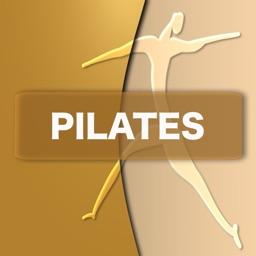 Swiss Ball Pilates