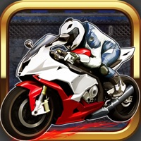 Codes for Aalst Motorbike Road Race - Real Dirt Bike Racing Game Hack