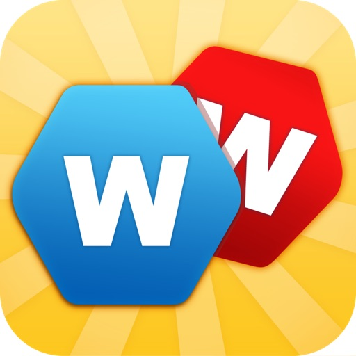 WordsWorth Pro
