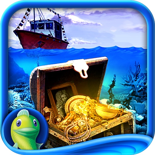Treasure Masters, Inc. HD