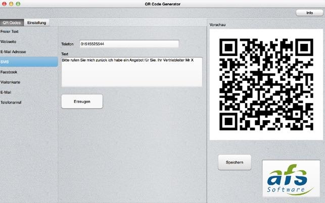 Qr Code Generator Pro