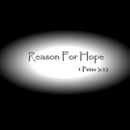 Reason For Hope - Radio & TV Ministry