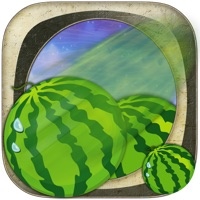 Codes for Fruit Farmer Trail of Adventure Hack