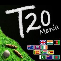 T20 Mania