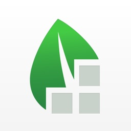 Green Building App
