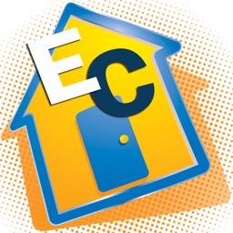 Arkansas Pearson VUE Real Estate Exam Cram & State Prep Study Guide