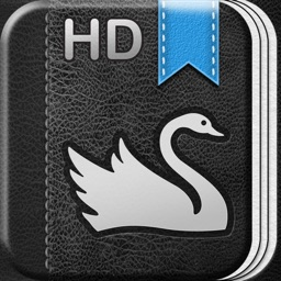 Birds PRO HD - NATURE MOBILE