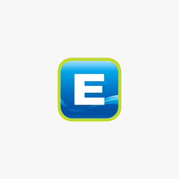 Edge Stamina By Tracey Cox On The App Store