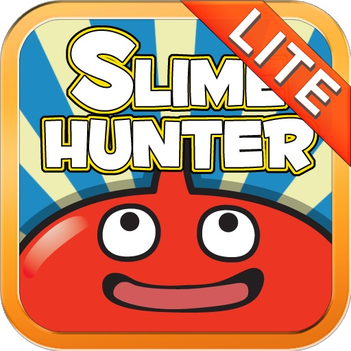 SlimeHunter-LiteVersion