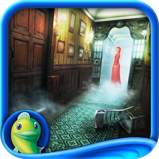 Shiver: Poltergeist Collector's Edition icon