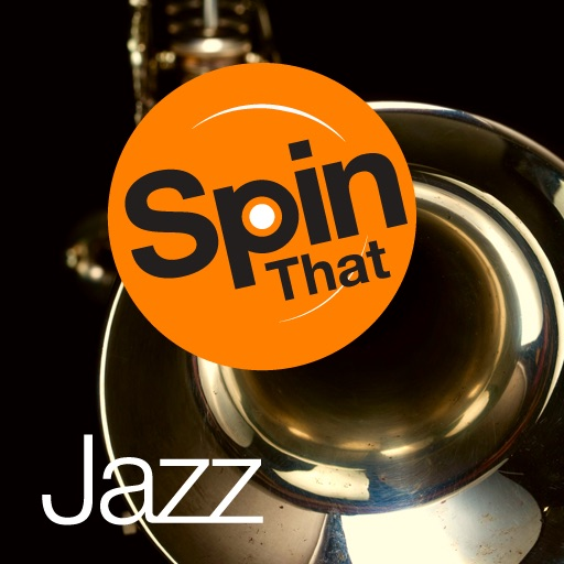 Spin Jazz