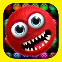 Codes for Angry Monster Pop : Top FREE Simple Physics Puzzle Games - By Dead Cool Apps Hack