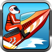 Codes for Turbo Riptide Racing Hack