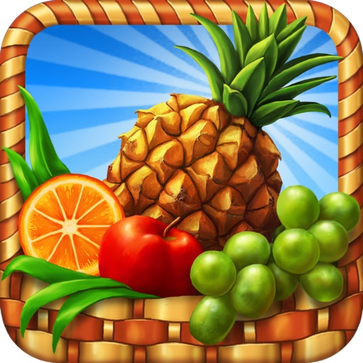 Gourmania 3: Zoo Zoom Free